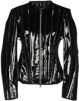 Emporio Armani Jackets - Item 41823958LC