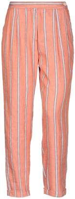 Massimo Alba Casual pants - Item 13289226BR