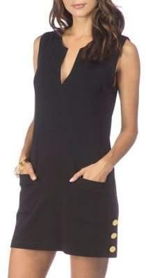 Lauren Ralph Lauren Sleeveless Tunic