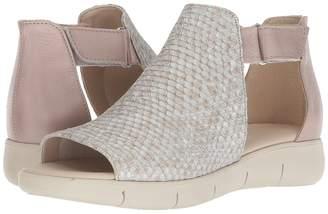 The Flexx Front Row Women's Shoes