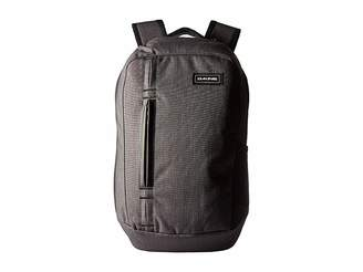 Dakine Network Backpack 26L