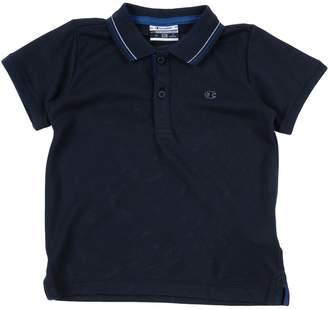 Champion Polo shirts - Item 12199775GB