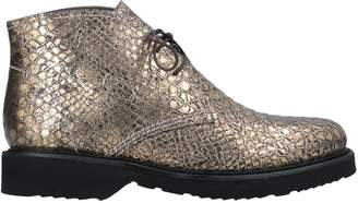 Pons Quintana Ankle boots - Item 11603884FE