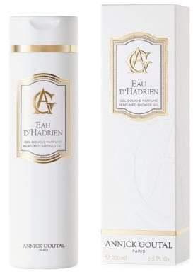 Annick Goutal Eau dHadrien 200 ml Shower Gel for Her