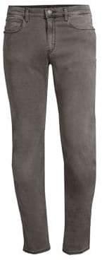 HUGO Stretch Slim Fit Jeans