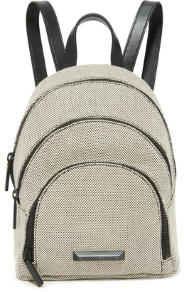 KENDALL + KYLIE Mini Sloane Backpack $195 thestylecure.com