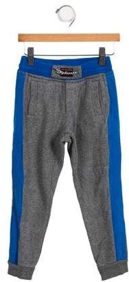 Little Marc Jacobs Boys' Casual Sweatpants