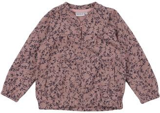 WHEAT Sweatshirts - Item 12087419RR