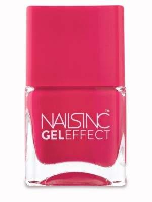 Nails Inc Covent Garden Gel Effect/0.47 oz.