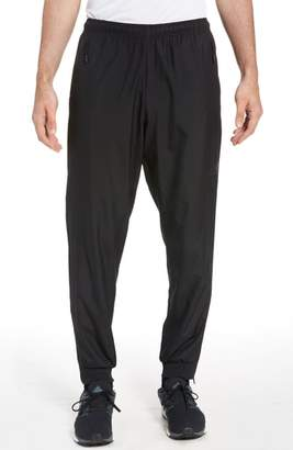 adidas Slim Fit Sweatpants