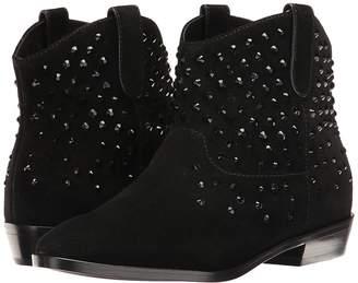MICHAEL Michael Kors Dani Bootie Women's Pull-on Boots
