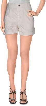 Laurence Dolige Shorts