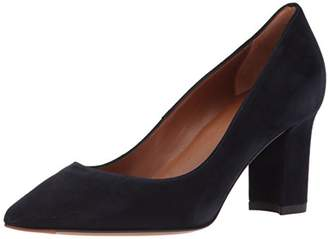Aquatalia by Marvin K Aquatalia Women's Michaela Suede Pump