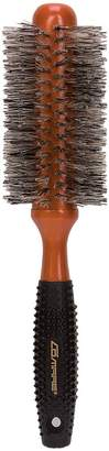 Comare Flair Round Rosewood Brushes 20 Row