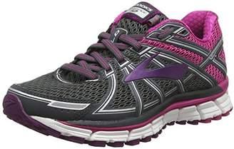 Brooks Women''s Defyance 10 Running Shoes