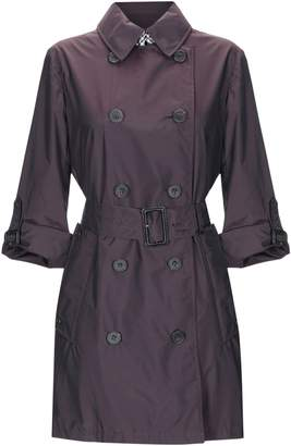 Aquascutum London Overcoats - Item 41854207QN