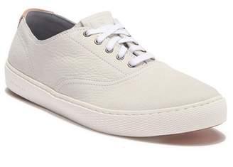 Cole Haan Grandpro Deck Lace Oxford Sneaker