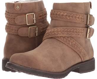 Roxy Rowan Women's Boots
