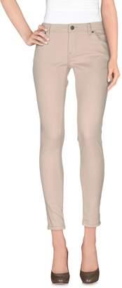 Burberry Casual pants - Item 36817554VV