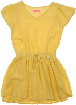 Gaudi' GAUDÌ Dresses - Item 34728762GG