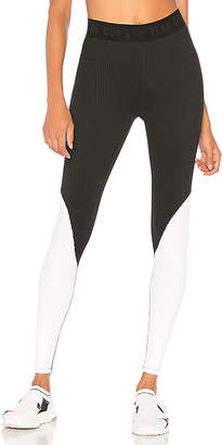 YEAR OF OURS Two Tone Legging