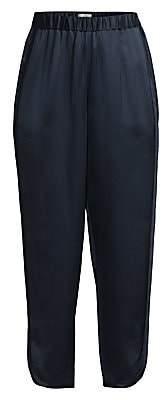 Joie Women's Baduna Cropped Pants