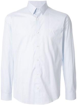 Cerruti classic formal shirt