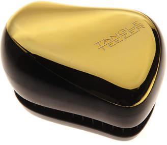Tangle Teezer Gold Rush Compact Styler