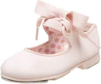 Capezio Little Kid/Big Kid Jr. Tyette 625 Tap Shoe