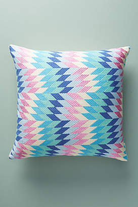 Archive New York Almolonga Diamond Pillow
