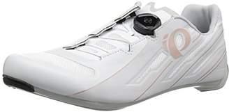 Pearl Izumi Women's W Race Road v5 Cycling Shoe