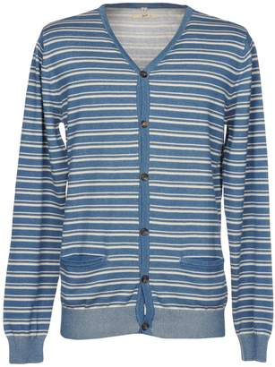 Scout Cardigans - Item 39857270AT
