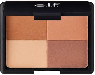 e.l.f. Cosmetics e.l.f. Bronzer 15g Warm Bronzer
