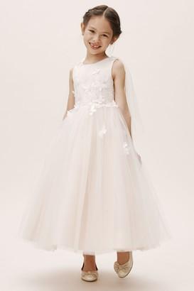 Princess Daliana Wanda Dress