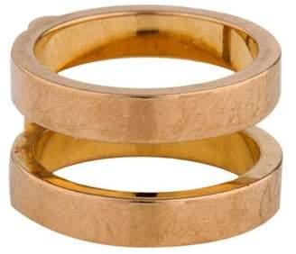 Repossi 18K Berbere Ring