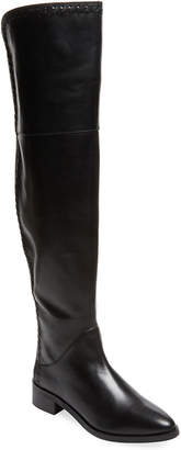 Seychelles Tour Over-The-Knee Boot