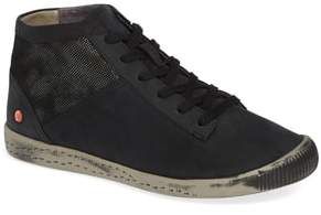 Fly London SOFTINOS BY High Top Sneaker