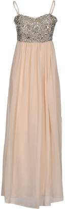 Barbara Schwarzer Long dresses - Item 34740911