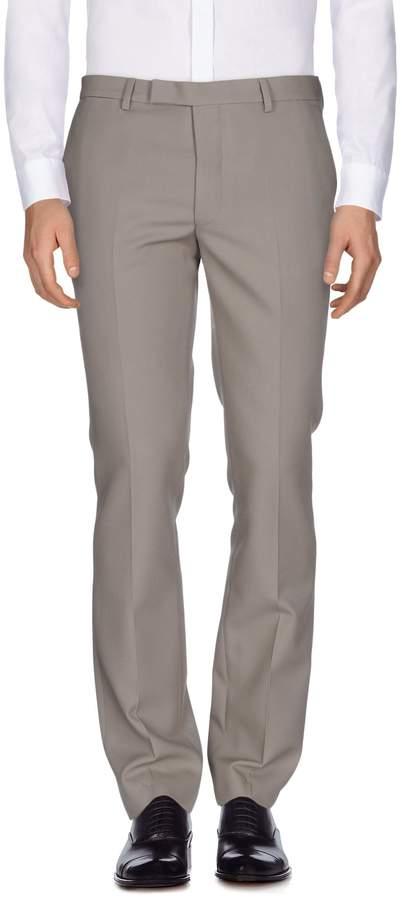 Raf Simons Casual pants - Item 13014284