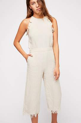 Blank NYC Everything You Need One-Piece