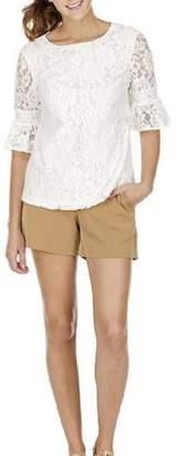 Jade Mia Dress Shorts
