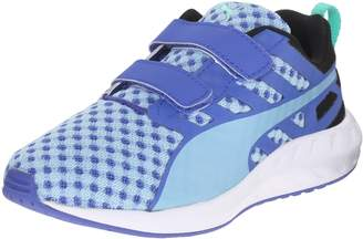Puma Kids Flare V Running Shoe