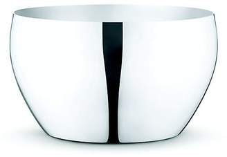 Georg Jensen Cafu Small Stainless Steel Bowl
