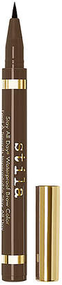 Stila Stay All Day Brow Color