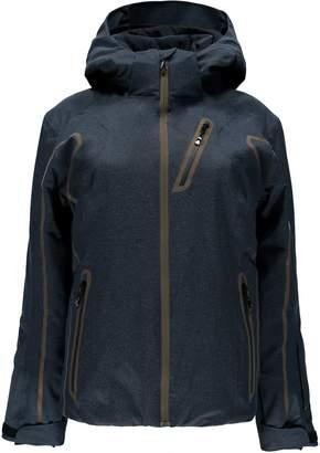 Spyder Duchess Hooded Jacket - Women's