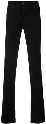 Tom Ford straight trousers