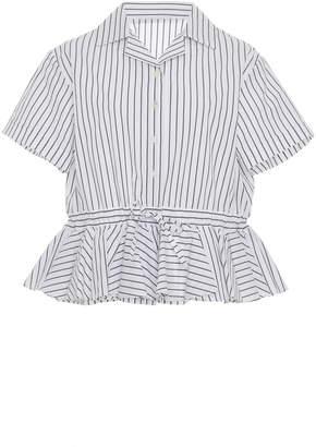 Tome Cabana Shirt