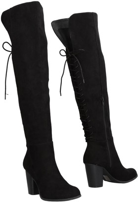 Madden-Girl Boots - Item 11483291PW