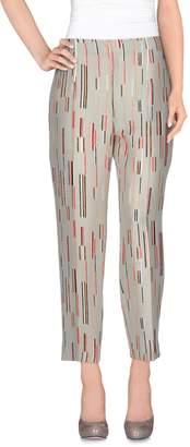 Prada Casual pants - Item 36903243TN