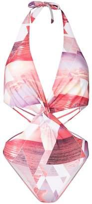 Fleur of England Paradise swimsuit